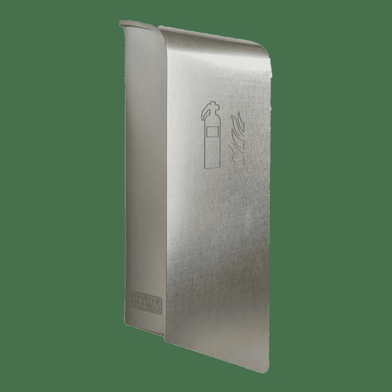 BOWA-cache-aluminium-Gauche-1000x1000