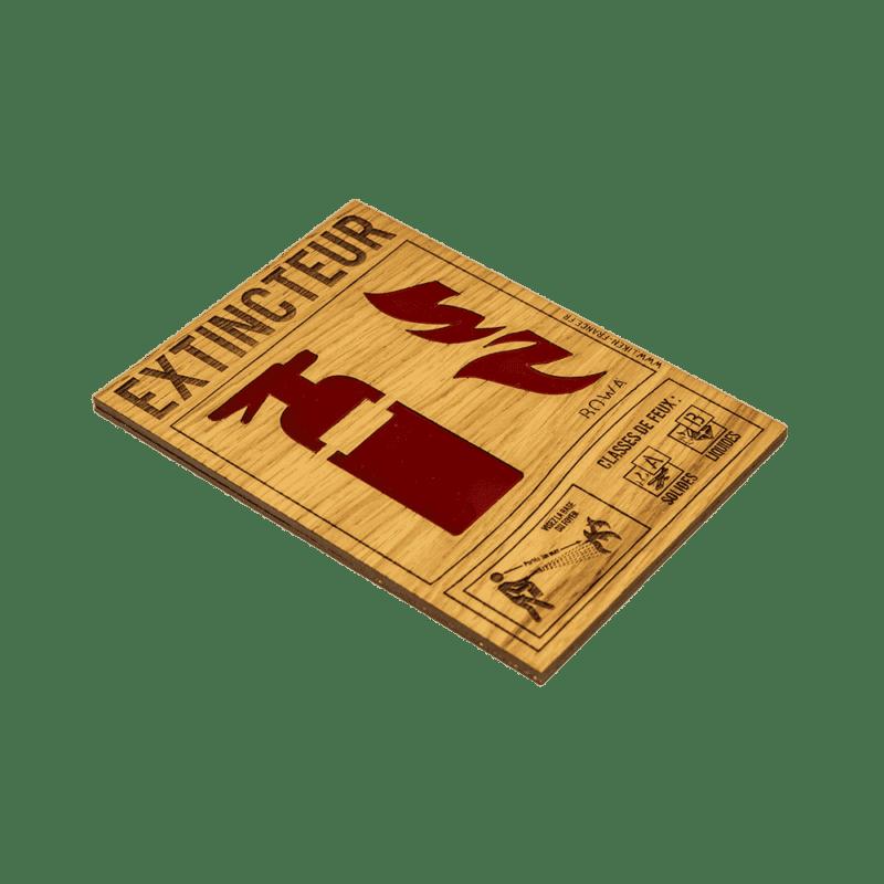 Bois-rouge-classe-ab-45-1000x1000