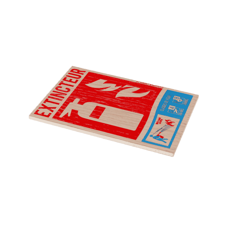 Imprime-bois-classe-ab-45-1000x1000