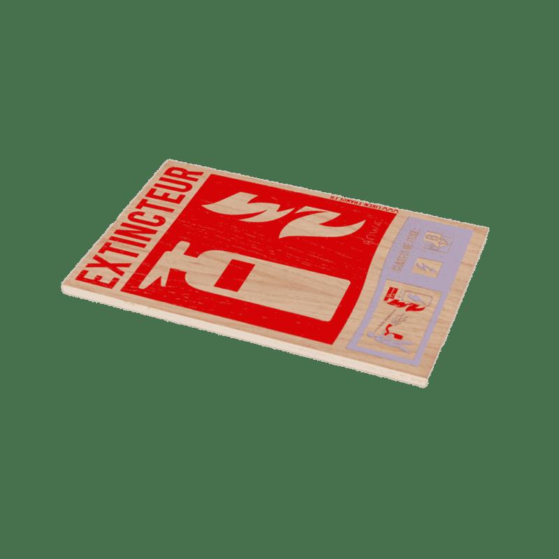 Imprime-bois-classe-b-45-1000x1000
