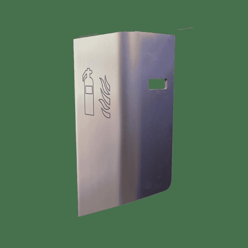 KOPO-cache-aluminium-incolore-Droite-1000x1000