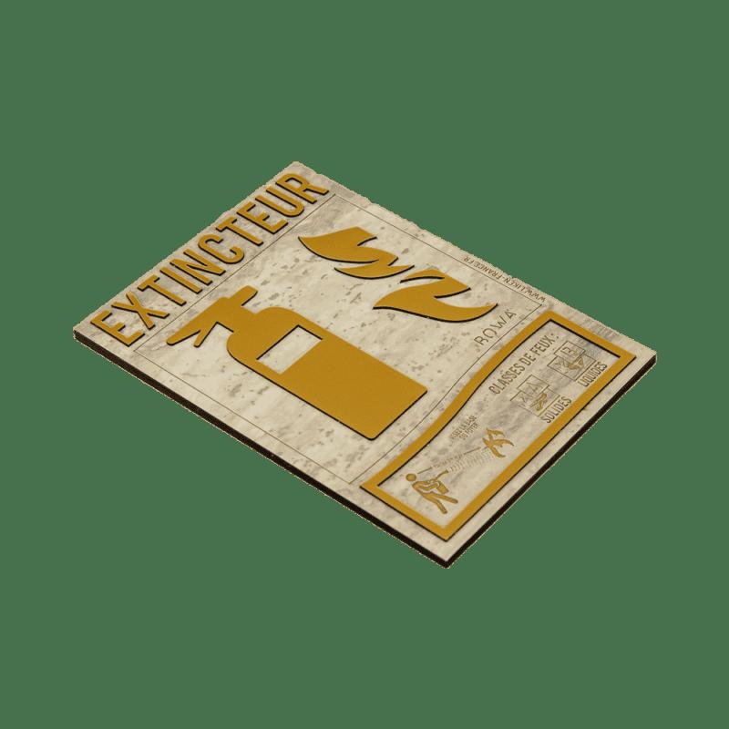 Marbre-laiton-classe-ab-45-1000x1000