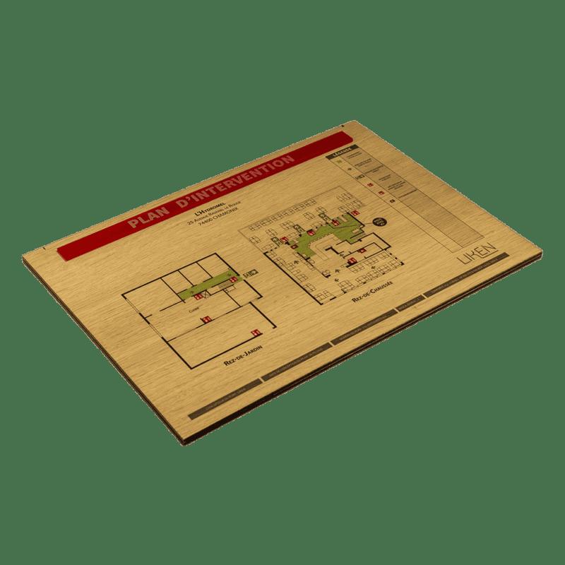 Plan-securite-intervention-45-1000x1000