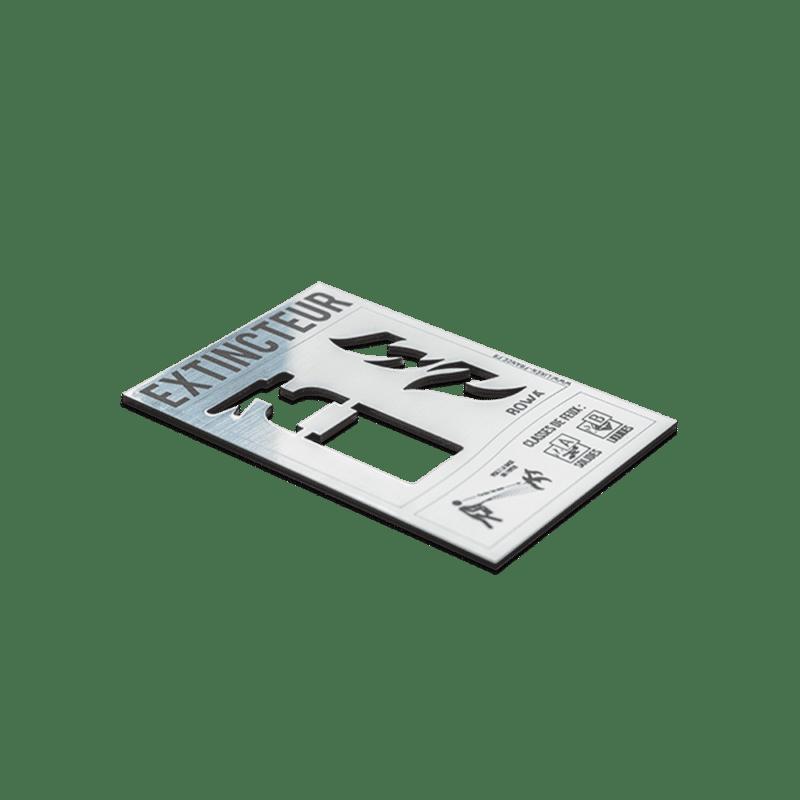 Plaque-alu-evide-classe-ab-45-1000x1000
