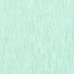Matiere-alu-incolore