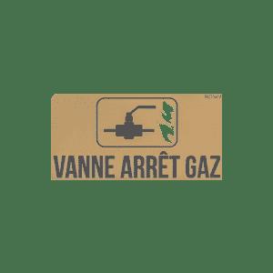 Arret-vanne-gaz-laiton-evide