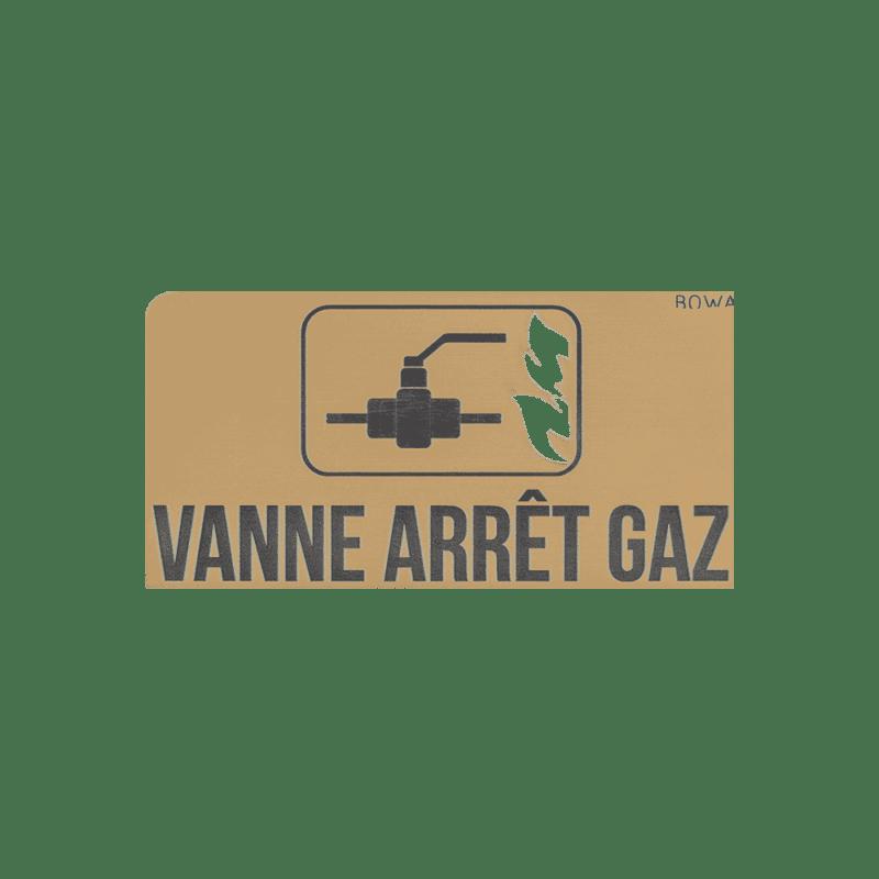 Arret-vanne-gaz-laiton-evide-1000x1000