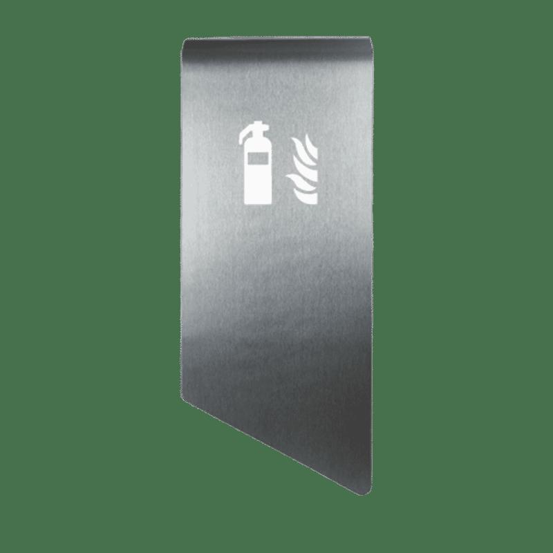 BOWA-cache-aluminium-1000x1000