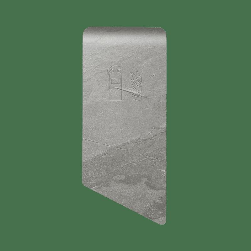 BOWA-cache-pierre-mercure-1000x1000