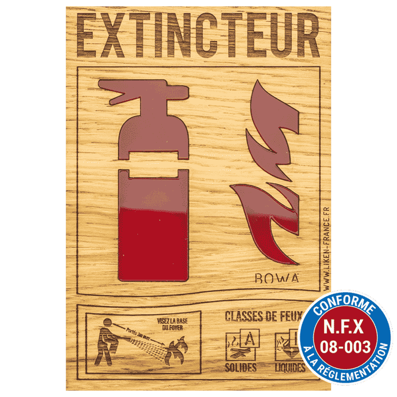 Bois-rouge-classe-ab-1000x1000+norme