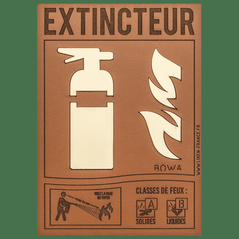 Cuir-ivoire-classe-ab-1000x1000