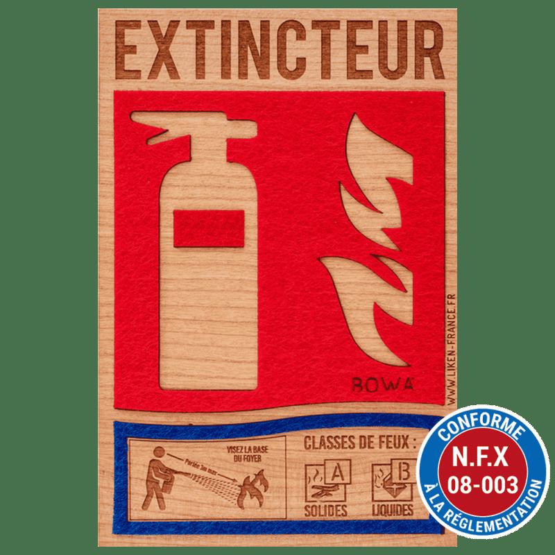 Feutrine-classe-ab-1000x1000+norme