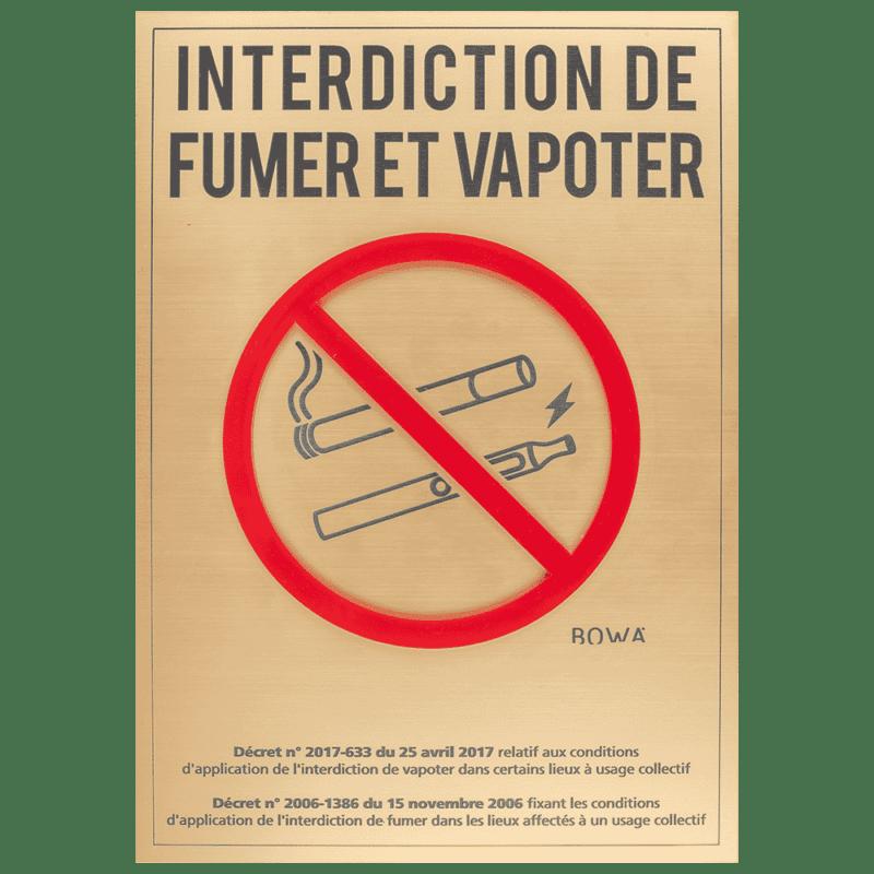 Interdiction-vapoter-1000x1000