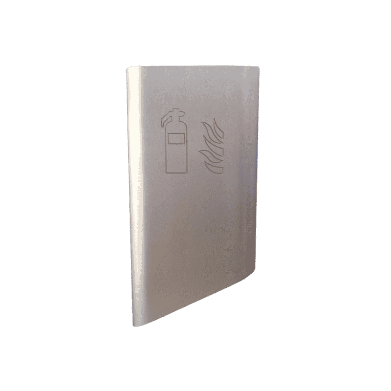 KOPO-cache-aluminium-incolore-1000x1000