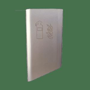 KOPO-cache-aluminium-incolore