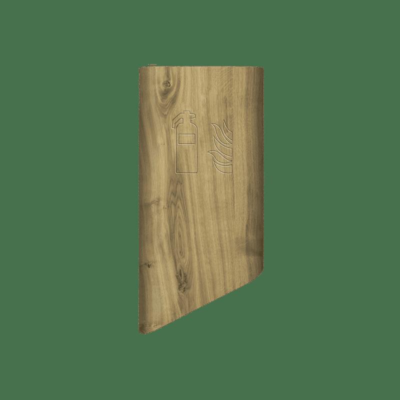 KOPO-cache-chene-fossil-1000x1000
