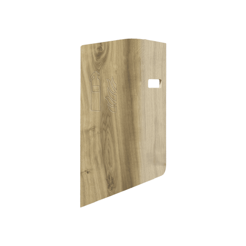 KOPO-cache-chene-fossil-DROIT-1000x1000