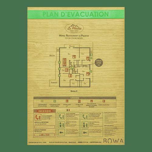 Plan-securite-evacuation
