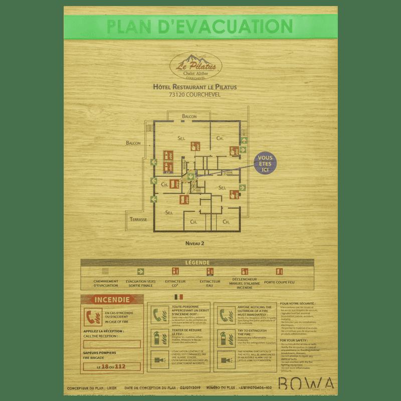 Plan-securite-evacuation-1000x1000