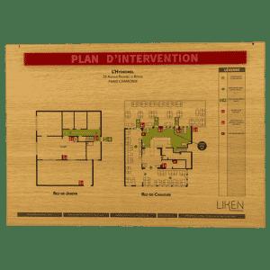 Plan-securite-intervention