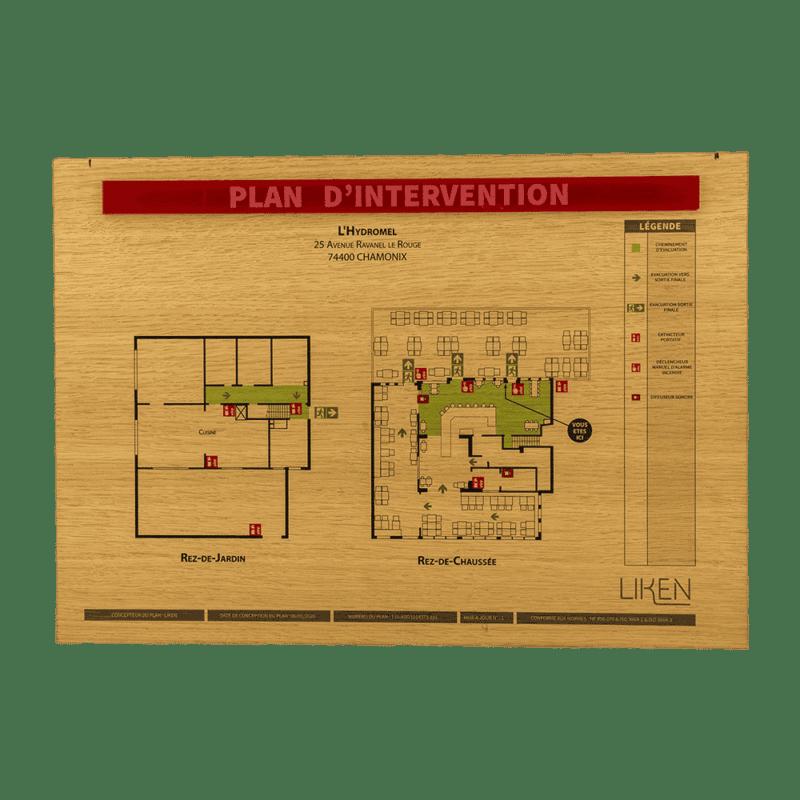 Plan-securite-intervention-1000x1000
