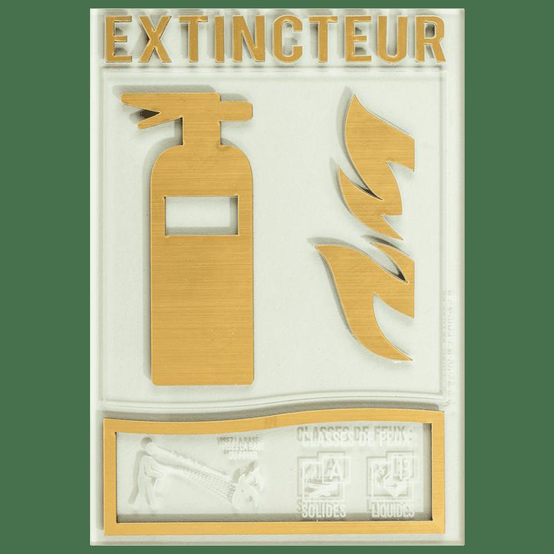 Plexi-laiton-classe-ab-1000x1000