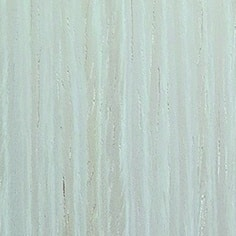 Matiere-chene-blanchi