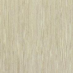 Matiere-lati-gris-clair