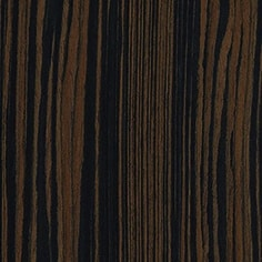 Matiere-ebene-macassar