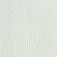 Matiere-chene-blanc-laque